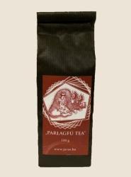 Fitodry Parlagfű Tea 100g