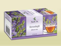 Mecsek-Drog Kft Veronikafű Tea 25 Filter