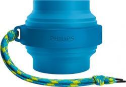Philips BT2000