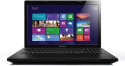 Lenovo IdeaPad G510 59-439049