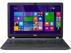 Acer Aspire ES1-512-C9SK LIN NX.MRWEX.005