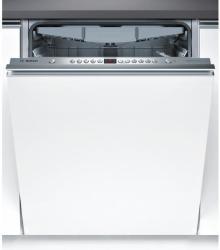 Bosch SMV58N90EU