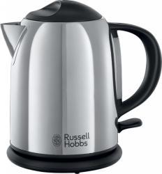 Russell Hobbs 20190-70 Chester