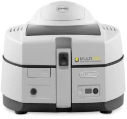 DeLonghi FH1130 Multifry