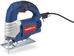 Powerplus POW1010