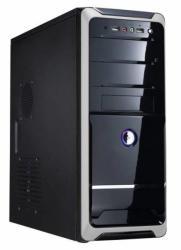 Eurocase ML X317