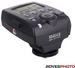 Meike MK-GT600 (Nikon)