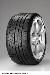 Pirelli Winter SottoZero Serie II 265/40 R18 97V