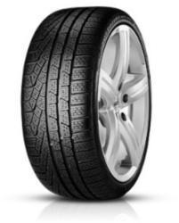 Pirelli Winter SottoZero Serie II XL 245/40 R18 97V