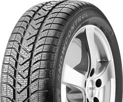 Pirelli Winter SnowControl 2 195/60 R15 88T