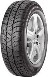 Pirelli Winter SnowControl 165/70 R14 81T