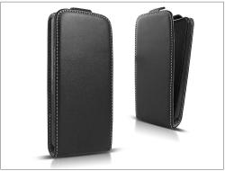 Haffner Slim Flexi Flip Alcatel OT-6037 One Touch Idol 2