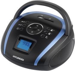 Hyundai TR1088BT3