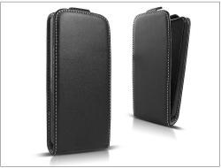 Haffner Slim Flexi Flip Alcatel OT-5036D One Touch Pop C5
