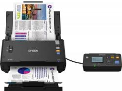Epson WorkForce DS-520N (B11B234401BT)