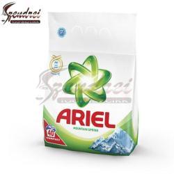 Ariel Mountain Spring mosópor 2,8kg