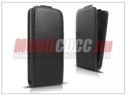 Haffner Slim Flexi Flip Sony Xperia C3 D2533
