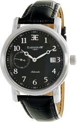 Thomas Earnshaw ES-8027