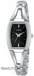 Lorus RRS41UX9