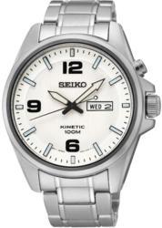 Seiko SMY135