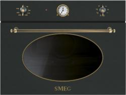 Smeg SF4800MAO Colonial