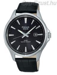 Pulsar PX3051X1