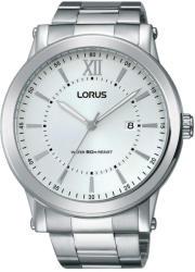 Lorus RH905FX9
