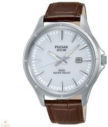 Pulsar PX3049X1