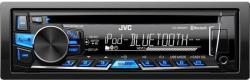 JVC KD-R862