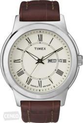 Timex T2E581 Dress