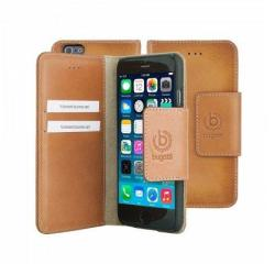 Bugatti BookCover Amsterdam iPhone 6 Plus