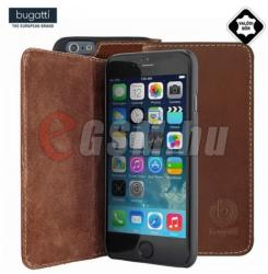 Bugatti BookCover Oslo iPhone 6