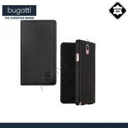 Bugatti BookCover Oslo Samsung N9000 Galaxy Note 3