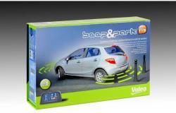Valeo Beep & Park kit n°5 (632004)
