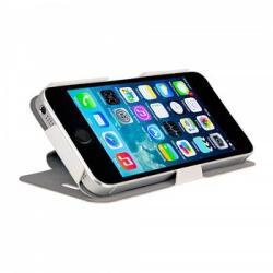 Bugatti BookCase Geneva iPhone 5/5S