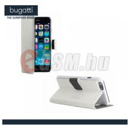Bugatti BookCase Geneva iPhone 6