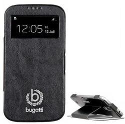 Bugatti BookCase Geneva Samsung i9500 Galaxy S4
