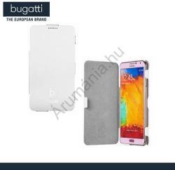 Bugatti BookCase Geneva Samsung N9000 Galaxy Note 3