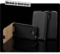 Forcell Slim2 iPhone 6
