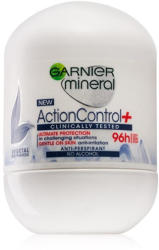 Garnier Mineral Action Control (Roll-on) 50ml