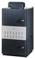 Bosch Solid 5000 W SFW38