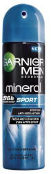 Garnier Men Mineral Sport (Deo spray) 150ml