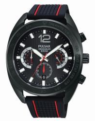 Pulsar PT3675X1