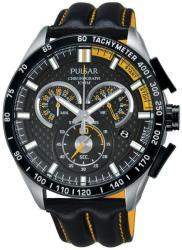 Pulsar PX7007X1