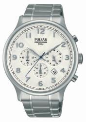 Pulsar PT3645X1