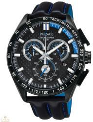 Pulsar PX7009X1