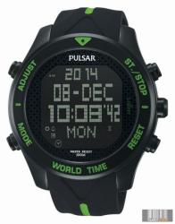 Pulsar PQ2039X1