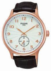 Pulsar PN4032X1