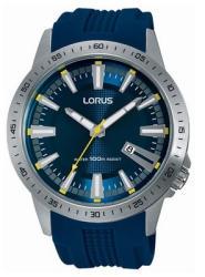 Lorus RH987EX9