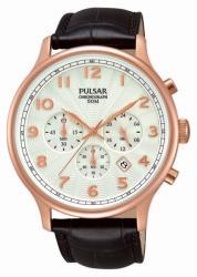 Pulsar PT3644X1